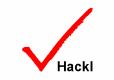Hackl