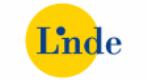 Lindonline